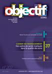 Juin 2012 -                                                     N° 207