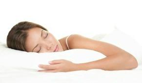 Les troubles de sommeil insuffisammenttraités