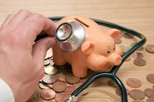Financement du système de santé : bientôt la révolution ?