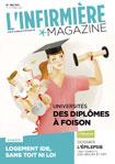 Octobre 2014 -                                                     N° 352