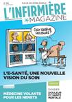 Juillet 2013 -                                                     N° 326