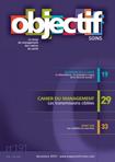 Décembre 2010 -                                                     N° 191