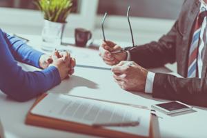 Négociations conventionnelles : le grand marchandage a commencé