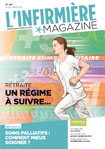 Septembre 2014 -                                                     N° 351
