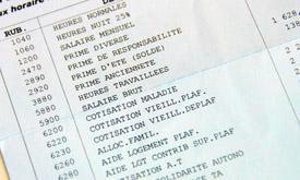 Les Iade Les Paramedicaux Les Mieux Payes Espace Infirmier