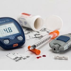 La pompe à insuline au tribunal - Podcast de L'infirmière libérale - Juin 2018