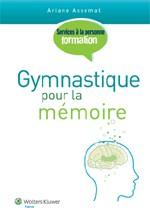 Gymnastique pour la mémoire