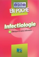 Infectiologie