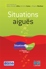 Situations aiguës