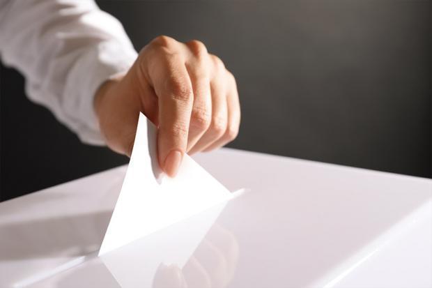 Élections URPS : quels sont les syndicats qui peuvent participer ?