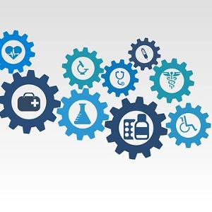 Actualité - Podcast de L'infirmière libérale - vu à la NGAP
