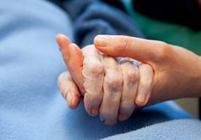 Soins palliatifs : l'éthique en question