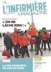 Février 2014 -                                                     N° 339