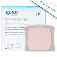 Aquacel foam