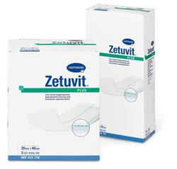 Zetuvit Plus®