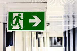 Anticiper, organiser et accompagner la sortie d'hôpital