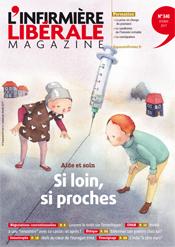 Octobre 2017 -                                                     N° 340