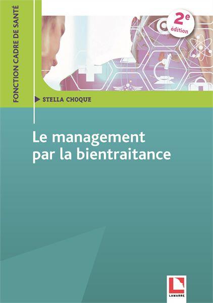 Le management par la bientraitance