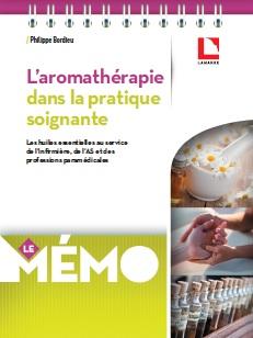 l-aromatherapie-dans-la-pratique-soignante