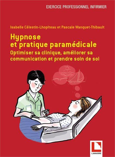 hypnose-et-pratique-paramedicale