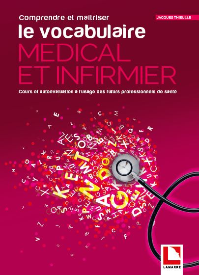 comprendre-et-maitriser-le-vocabulaire-medical-et-infirmier