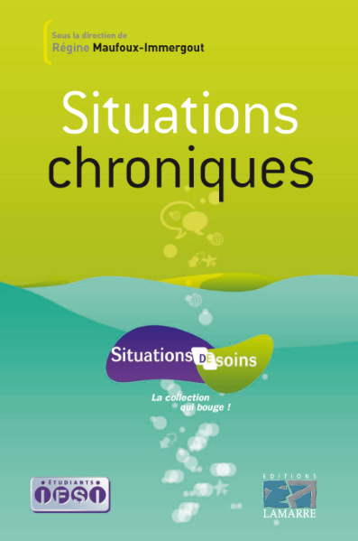 Situations chroniques